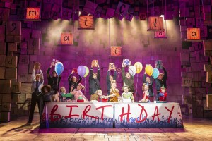 1 Royal Shakespeare Company production of Matilda The Musical Credit Manuel Harlan.jpg