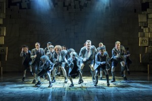 12 Royal Shakespeare Company production of Matilda The Musical Credit Manuel Harlan.jpg