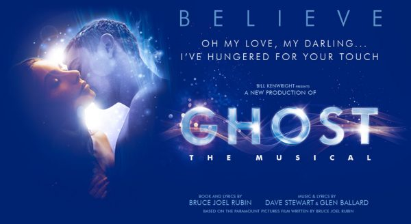 Ghost-The-Musical-2016-2017-UK-Tour-With-Bill-Kenwright-2