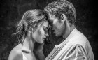 Romeo and Juliet Garrick Theatre London