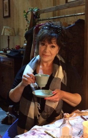 tww-harriet-thorpe-crop