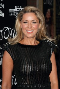 claire-sweeney-at-the-once-press-night-in-london-_3