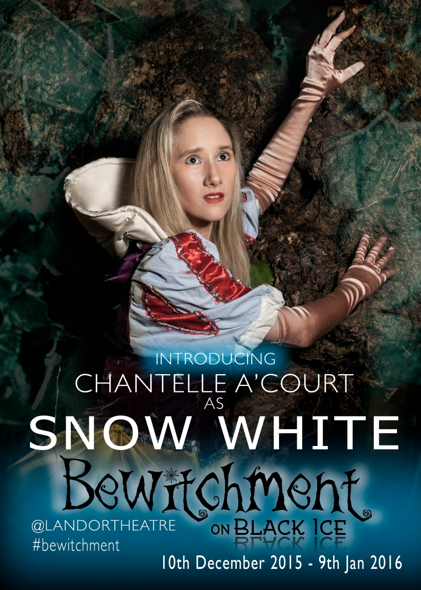 BEWITCHMENT-CHANTELLE