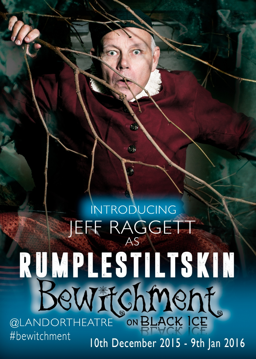 BEWITCHMENT-JEFF