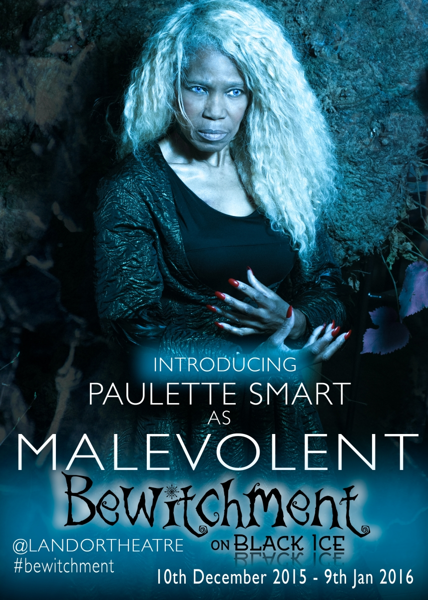 BEWITCHMENT-PAULETTE
