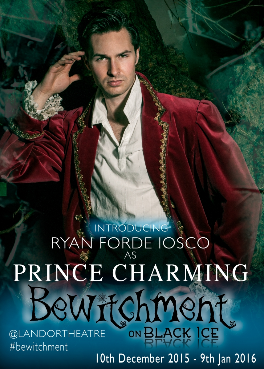 BEWITCHMENT-RYAN