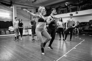 web-select-Dirty-Dancing-rehearsals--®-Michael-Wharley-2016-3