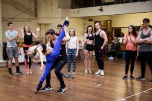 web-select-Dirty-Dancing-rehearsals--®-Michael-Wharley-2016-5