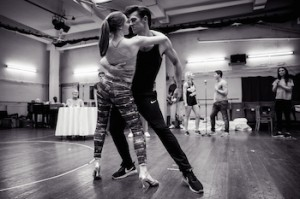 web-select-Dirty-Dancing-rehearsals--®-Michael-Wharley-2016-53