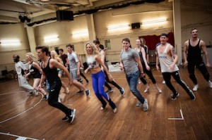 web-select-Dirty-Dancing-rehearsals--®-Michael-Wharley-2016-70