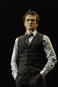 4. Harry Potter and the Cursed Child, photo credit Manuel Harlan