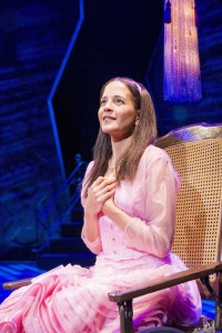 Katie Rowley Jones (Nessarose) Sept15 3379 RT Photo by Matt Crockett