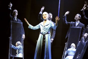 thumbnail_Evita - image of previous West End cast (3)