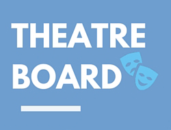 West End Wilma THEATREBOARD CO UK: The new home of