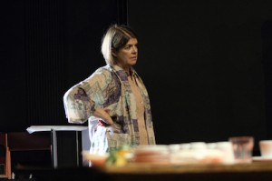 093 - Julia Watson by Catherine Ashmore (Small)