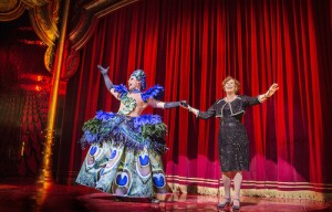 036 La Cage Aux Folles Pamela Raith Photography copy