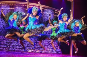 040 La Cage Aux Folles Pamela Raith Photography