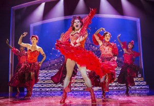 048 La Cage Aux Folles Pamela Raith Photography