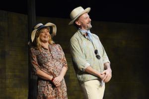 Emma-Amos-and-Paul-Hickey-in-The-Lady-in-the-Van-at-Theatre-Royal-Bath-CREDIT-Nobby-Clark