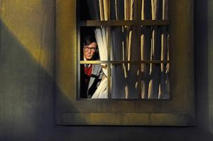 James-Northcote-in-The-Lady-in-the-Van-at-Theatre-Royal-Bath-CREDIT-Nobby-Clark